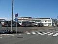 TachikawaBus Haijima.JPG