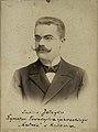 Tadeusz Joteyko.jpg