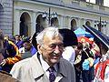 Tadeusz Mazowiecki Parada Schumana.jpg