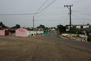 Taguasco Municipality in Sancti Spíritus, Cuba