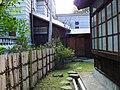 Taipei Guest House Sukiya East Court and Passage to Main House.jpg