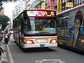 Taipeibus 147FQ.jpg