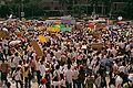 Taiwan531ProtestAgainstFlawedDoctorLicenseQualification.JPG