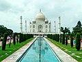 Taj Mahal cliche.jpg