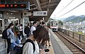 Takao Station-3.jpg
