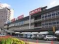 Takaoka Station 1-1.jpg