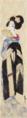 TakehisaYumeji-1914-1934-Dancing Girl.png