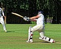 Takeley CC v. South Loughton CC at Takeley, Essex, England 044.jpg