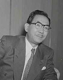 Takeo Miki-2-1.jpg