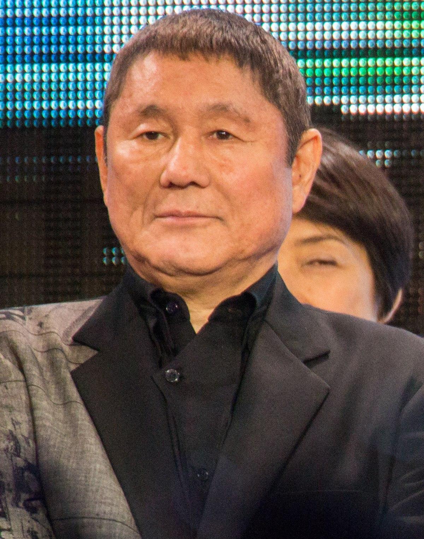 Yui Ichikawa (b. 1986 Later became an actress nude photos 2019