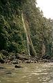 Talagib Falls.jpg