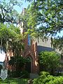 Tallahassee FL St Johns Episc Church04.jpg