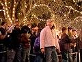 Tallahassee Winter Festival03.jpg