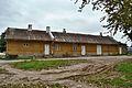 Tallinn-Väike raudteejaama pagasiaida fassaadid ja ehitusmaht (2).jpg