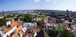 Tallinna Oleviste kirik..jpg