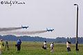Tambov Airshow 2008 (64-6).jpg