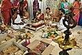 Tamil Brahmin Hindu Marriage.jpg