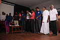 Tamil Wikipedia 10th year celebration 3.jpg