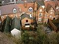 Tamworth - from Castle - geograph.org.uk - 235936.jpg