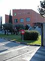Tanatorio Sur de Madrid.jpg