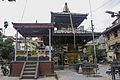 Tanga Baha Lalitpur-IMG 4922.jpg