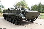 TankBiathlon14final-69.jpg