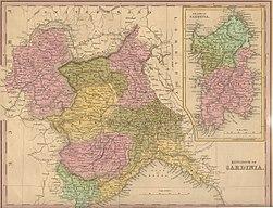 TannerMapKingdomSardinia1839.jpg