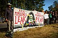 Tar Sands Blockade Oct 15 day of action.jpg