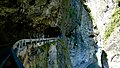 Taroko National Park (8143501414).jpg
