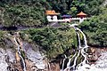 Taroko National Park Changchun (Eternal Spring) Shrine+WEI, WAN-CHEN+1.jpg