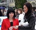 Tatiana Okupnik & Beata Sadowska beax.jpg
