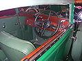 Tatra 80 4.jpg