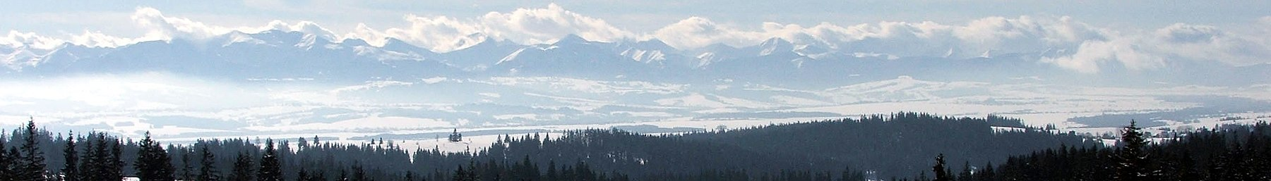 Tatra mountains View from Nowy Targ (cropped).jpg