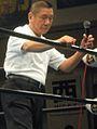 Tatsukuni Asano.jpg