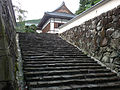 Tatsuno Castle23.jpg