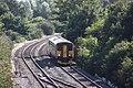 Taunton East - GWR 150232 Penzance service.JPG