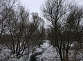 Tavla river Makarovka.jpg