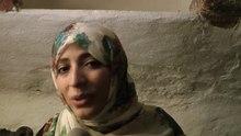 File:Tawakkol Karman (Arabic).ogv