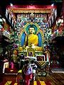 TawangMonastery-ArunachalPradesh-3.jpg