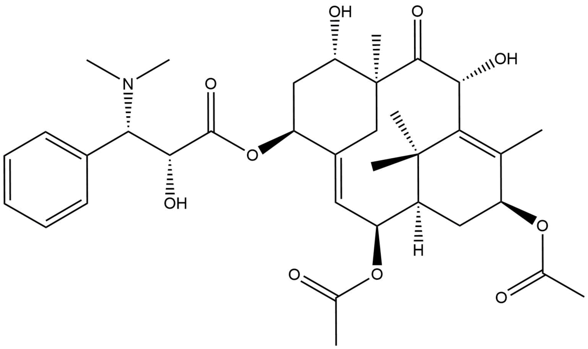 Taxine alkaloids wikipedia ccuart Gallery