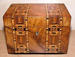 antiek wikipedia. Black Bedroom Furniture Sets. Home Design Ideas