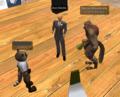 Teachers avatars.png