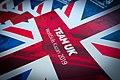 Team UK logo at WorldSkills UK 2019.jpg