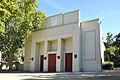 Teatre Municipal - Lleida - Els Camps Elisis.JPG