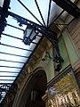Teatre del Liceu (Barcelona) - 2.jpg