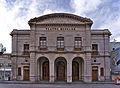 Teatro Morelos fachada Aguascalientes México.jpg