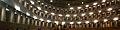 Teatro Sociale di Bergamo.jpg
