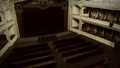 Teatroalmeria.png