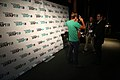 TechCrunch SF 2013 4S2A1277 (9726761370).jpg