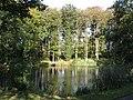 Teich in Bohmstedt.JPG
